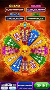 Double Win Casino Slots - Free Video Slots Games 1.66 Screenshots 3