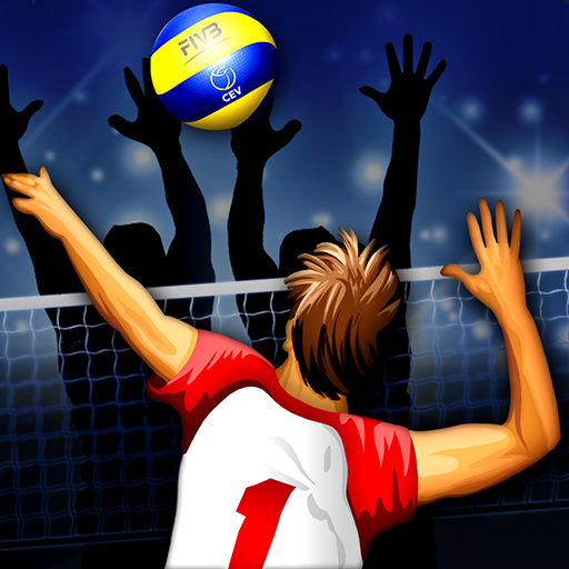 volleyball championship apps on google play volleyball championship apps on