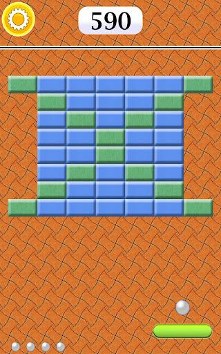 Brick Buster Free filehippodl screenshot 3