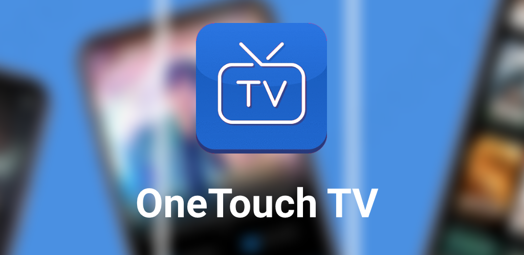 Download OneTouch TV - Watch Asian Series Free for Android - OneTouch TV -  Watch Asian Series APK Download - STEPrimo.com