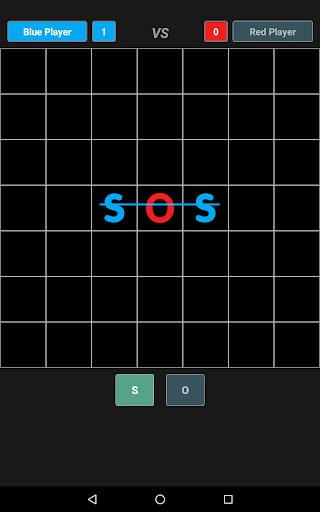 SOS Game 3.2.0 screenshots 12