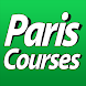 Paris-Courses