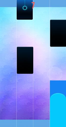 Piano Magic Tiles 6 Offline - Free Piano Game 2020 6.2.1 Screenshots 5