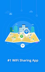 WiFi Master – by wifi.com 1