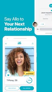 Say Allo: Connect. Video Chat. MOD APK (Premium) 1