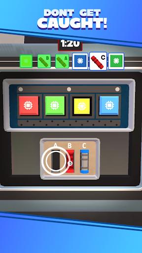 Bait Car  screenshots 2