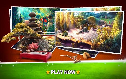 Mystery Objects Zen Garden u2013 Searching Games 2.1.1 de.gamequotes.net 4