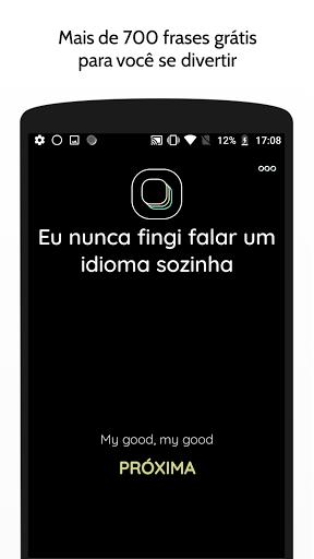 Eu Nunca +18 android2mod screenshots 4