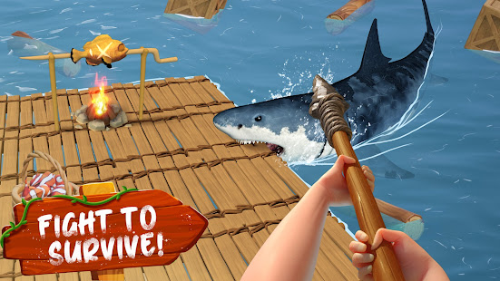 Image For Family Farm Adventure Versi 1.4.240 4