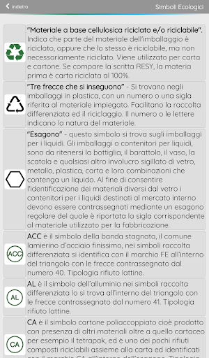 Messina Si Differenzia screenshot 22