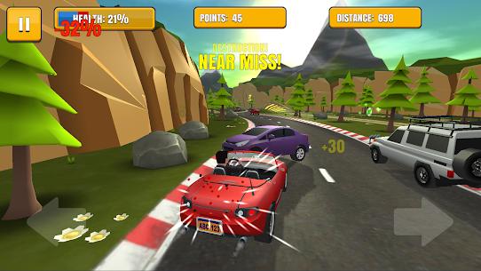 Faily Brakes 2 – Car Crashing Game 1
