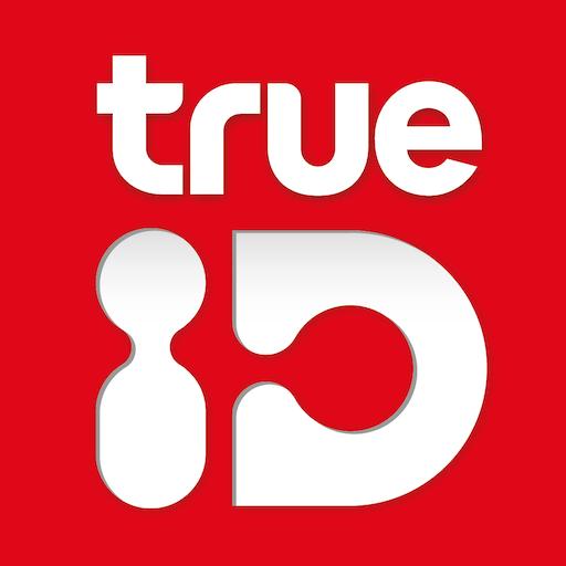 TrueID: ดูทีวี ซีรีส์ หนังใหม่