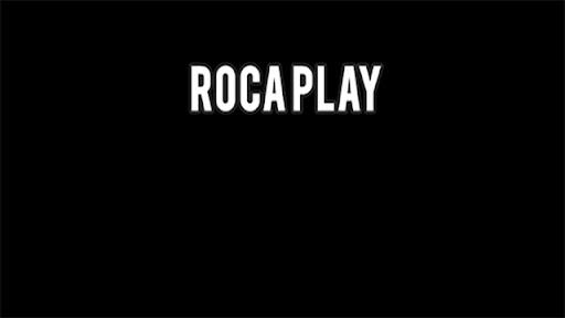 Roca Play Tips apklade screenshots 1