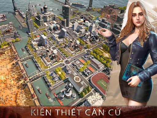 Thu1ebf Chiu1ebfn Z 1.2.54 screenshots 11