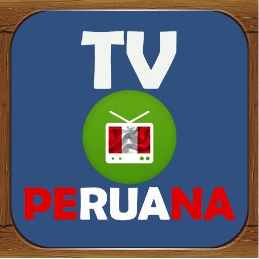 Baixar TV Peruana en vivo - TV de Perú