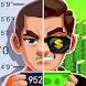 放置マフィア - 裏社会の覇者 - Androidアプリ
