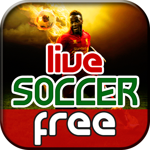 Baixar Live Football Free Online Games HD TV Guide