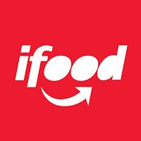 iFood Delivery de Comida e Mercado