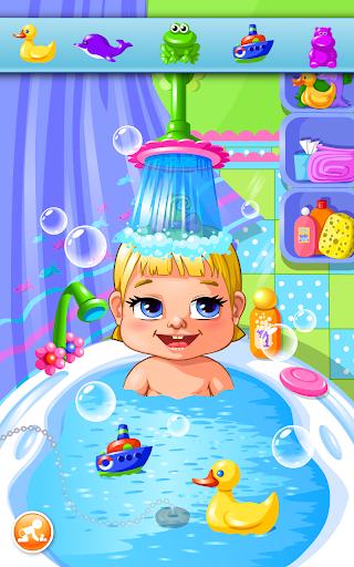 My Baby Care 1.44 Screenshots 12