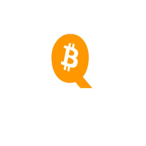 importuoti bitcoin piniginę