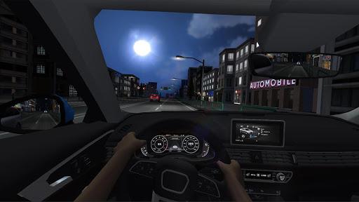 Racing Limits 1.2.7 screenshots 11