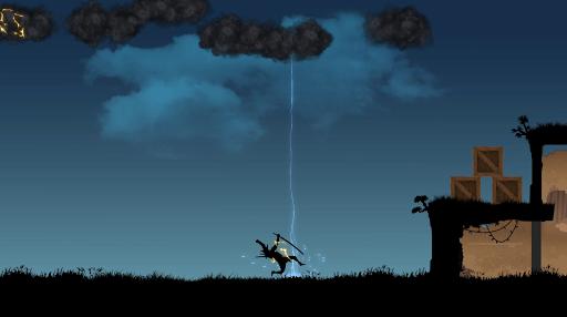 Ninja Arashi 1.4 Screenshots 8