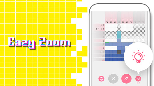 Logic Art - Simple Puzzle Game 1.4.4 screenshots 6