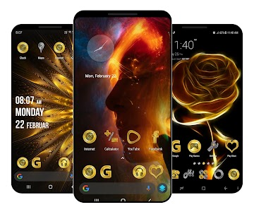 Free Themes for Android ™ v5.6.0