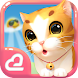 Hi! Kitties♪ - Androidアプリ