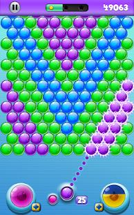 Offline Bubbles 5.69 screenshots 3