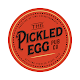 The Pickled Egg Pub Company APK