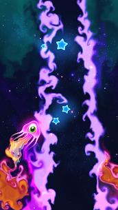 Super Starfish 5