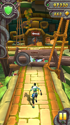 Temple Run 2  screenshots 21