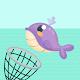 Kawaii Fishy