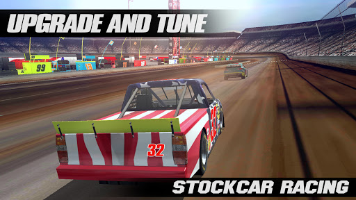 Stock Car Racing 3.4.19 screenshots 14