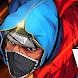 忍者の魂 - Androidアプリ