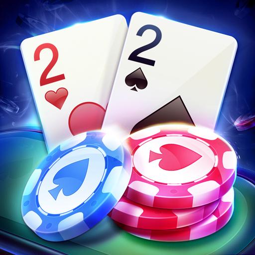 Pop Domino Qiuqiu 2021 Domino 99 Gaple Online Aplikasi Di Google Play