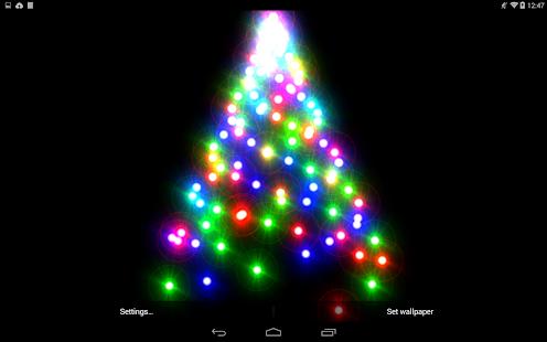 Christmas Lights Ultimate