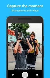 Kik Android Wear 4