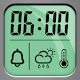 com.vmons.app.alarm