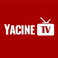 Yacine TV - Al Ostora TV