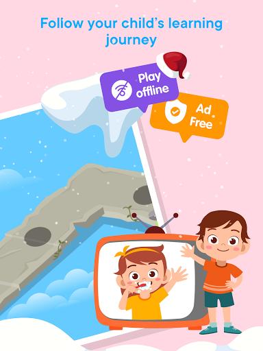 Otsimo   Special Education Autism Learning Games apktram screenshots 13