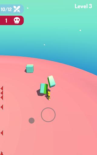 Saw Machine.io 0.3.2 screenshots 8