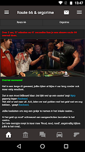 Mafiaway Game Hack Android and iOS 5