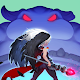 Angel Saga: Hero Action Shooter RPG