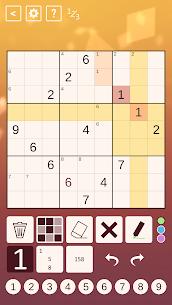 Miracle Sudoku Apk Download 3
