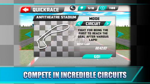 Free motorcycle game - GP 2020 apkdebit screenshots 3