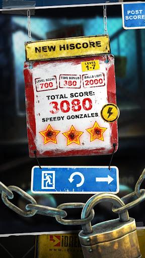 Can Knockdown 3 1.41 screenshots 10