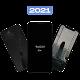 Alone Wallpaper HD 2021 para PC Windows