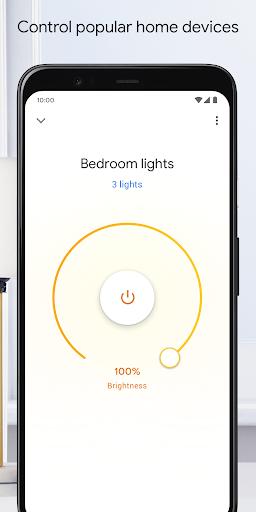 Google Home 2.35.1.6 Screenshots 5
